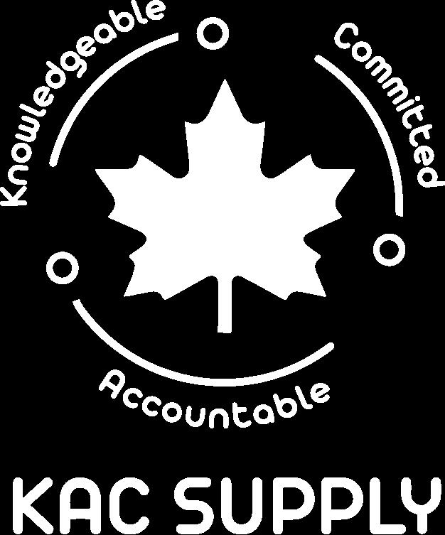 KAC Supply