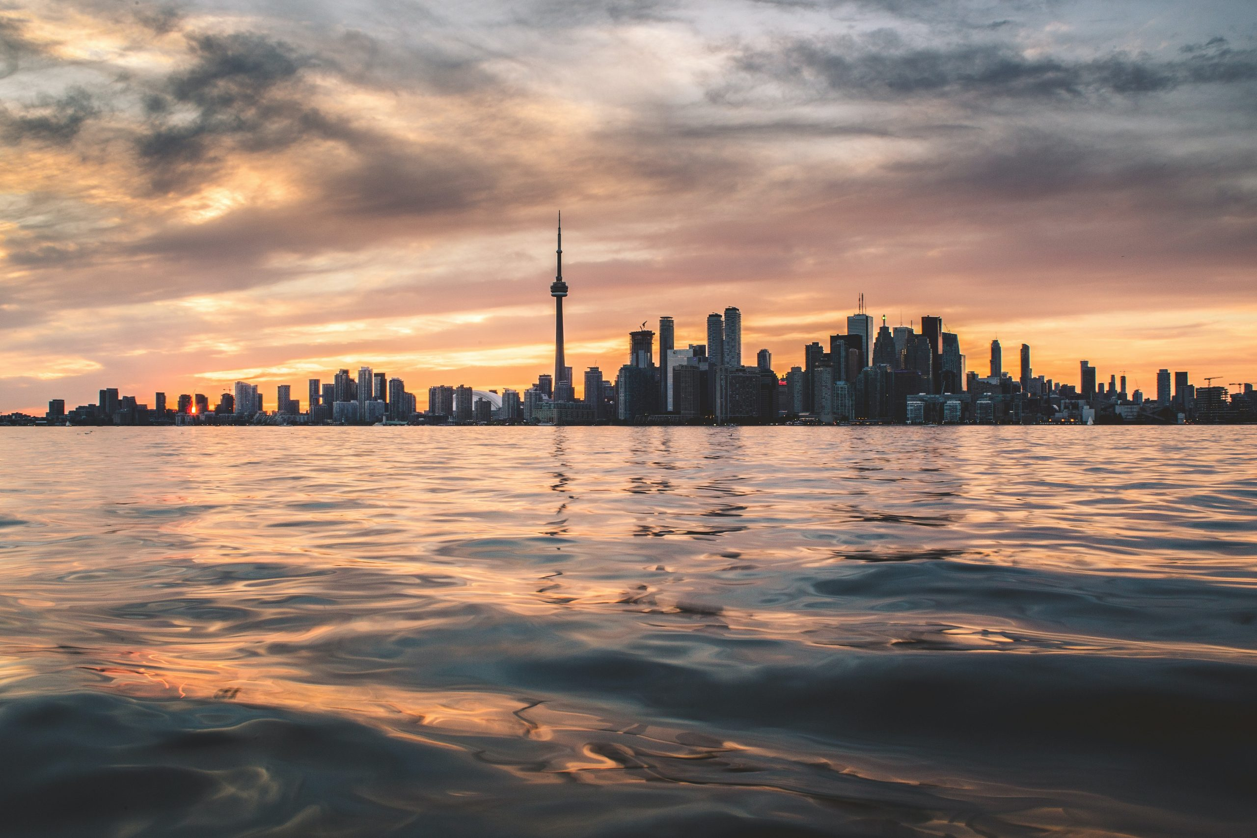 Canada's Zero Plastic Waste 2030 Mandate