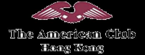 The-american-club