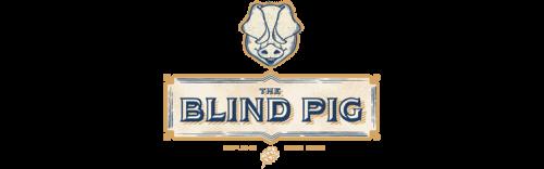 blindpig
