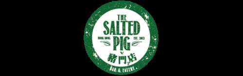 saltpig