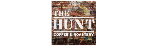 the_hunt